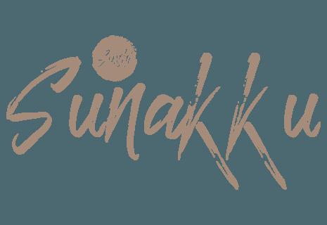 Sushi Sunakku