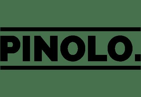 Flexxin Roasters