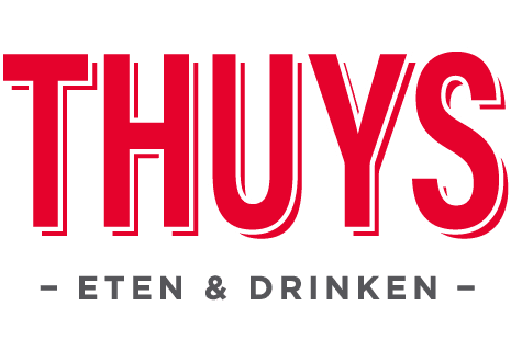 Thuys