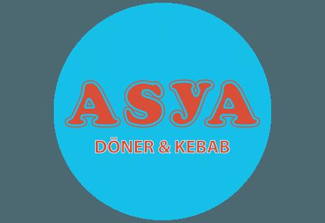 Asya Döner & Kebab