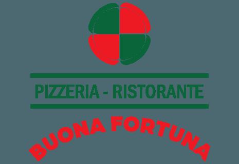 Pizzeria Buona Fortuna