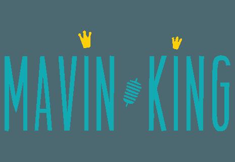 Mavin King Waalwijk