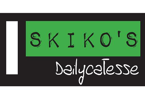 Skiko's Dailycatesse