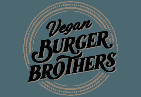 Vegan Burger Brothers