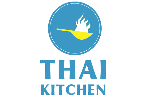 Thai Kitchen The Only One