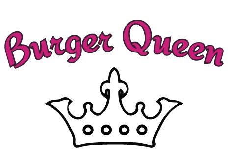 Burger Queen Emmen