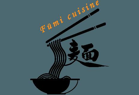 Fümi cuisine