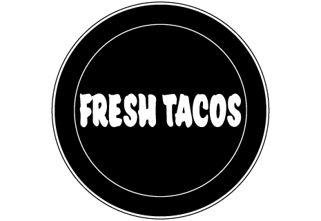 Fresh Taco's