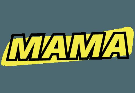 restobar MAMA