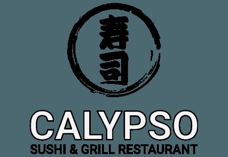 Calypso Sushi & Grill