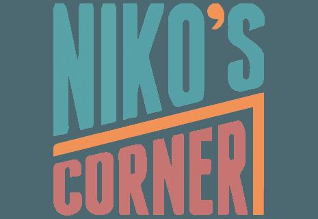 Niko's Corner