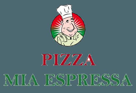 Pizza Mia Espressa