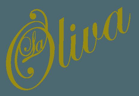 La Oliva Pintxos y Vinos