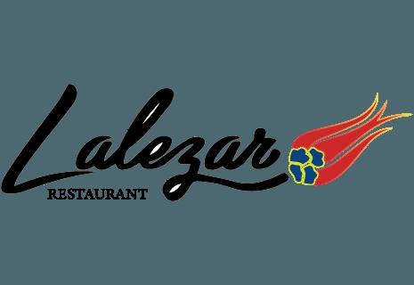 Lalezar Café en Restaurant