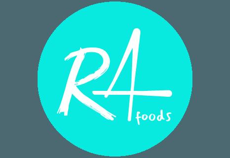 RA Foods