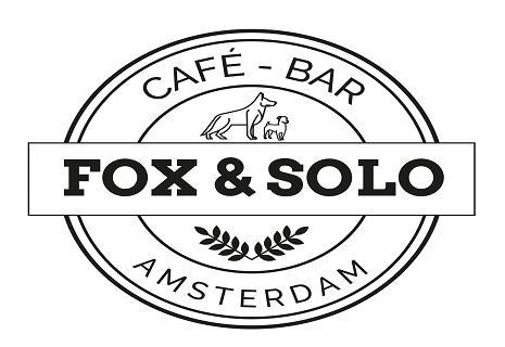 Fox & Solo