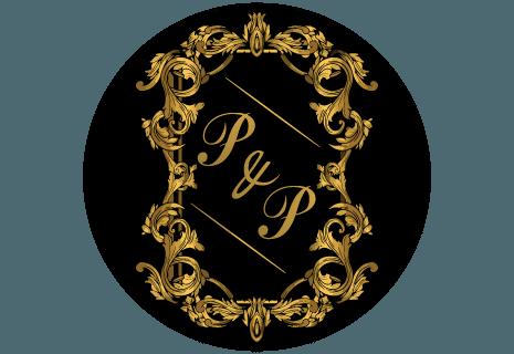 Penp Shop