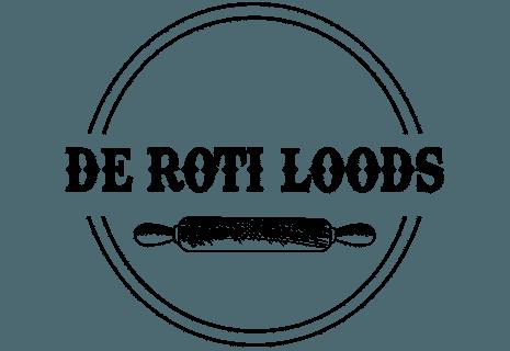 De Roti Loods