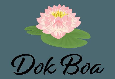 Dok Boa