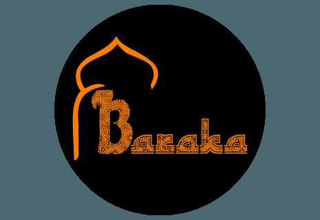Eetcafe Baraka