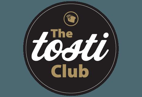 The Tosti Club