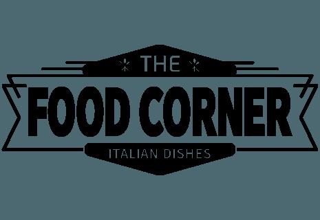 The Food Corner