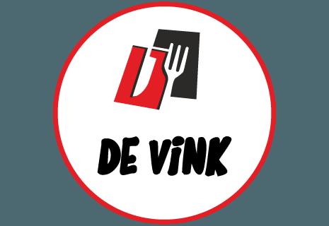 Eethuis & Grillroom de Vink