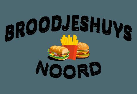 Broodjeshuys Noord