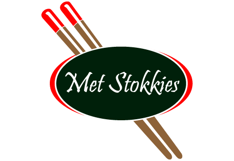 Met Stokkies