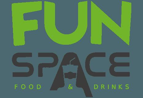 FunSpace-avatar