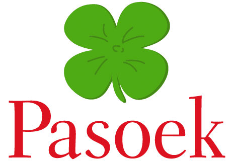 Thais Restaurant Pasoek