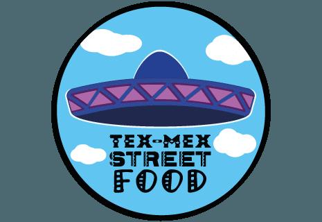 Tex-Mex Streetfood