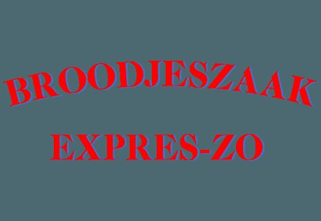 Broodjeszaak Expres Zo