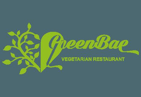 GreenBae Vegetarian restaurant