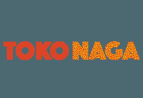 Toko Naga