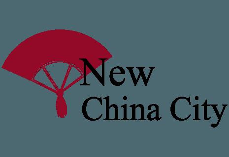 New China City-avatar