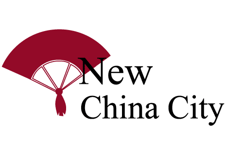 New China City