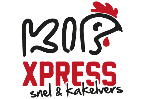KipXpress