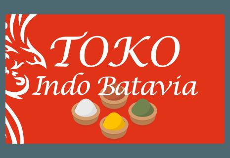 Toko Indo Batavia