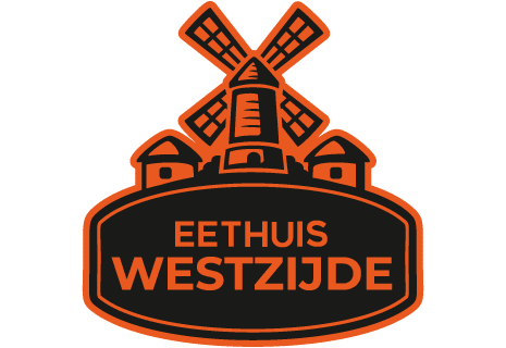 Eethuis Westzijde-avatar