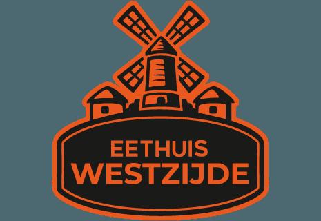 Eethuis Westzijde