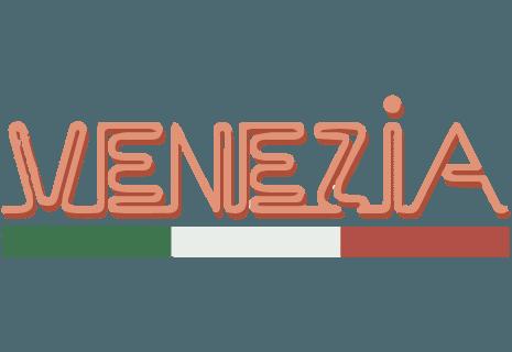 Pizzeria Venezia-avatar
