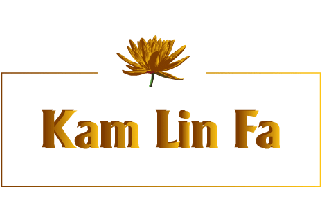 Chin. Ind. Afhaalcentrum Kam Lin Fa