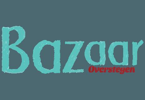 Bazaar Overstegen