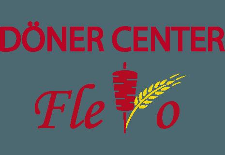 Flevo Döner Center