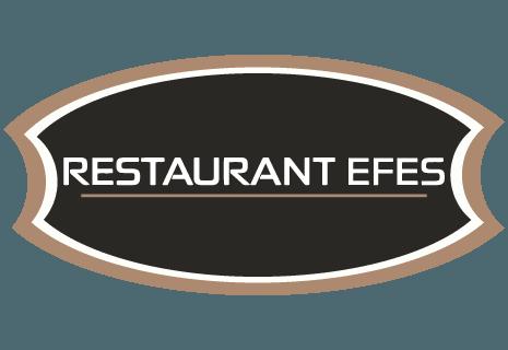 Restaurant Efes-avatar