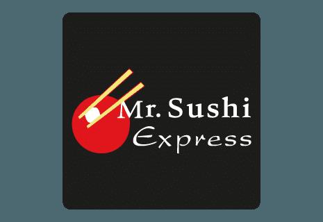 Mr. Sushi Express