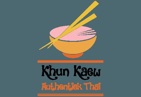 Khun Kaew Authentiek Thai