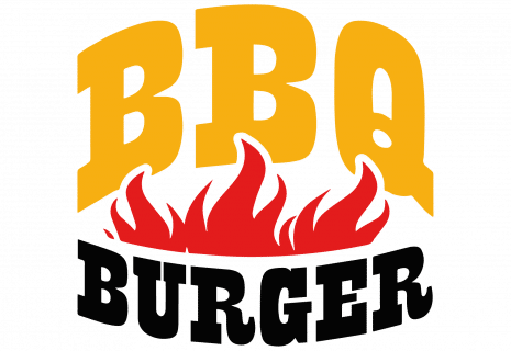 DE KIPPENKONING