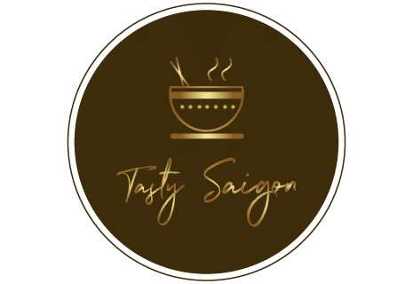 Tasty Saigon